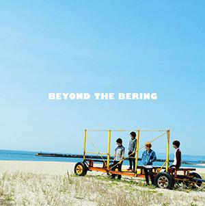 Album_beyond